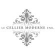 cellier-moderne-110